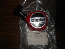 NOS Shindaiwa Recoil Stater Assembly LT20 F21 ES726 70036-75100