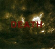 WOODEN WAND Death Seat CD prod. by M. Gira of Swans mbrs of Lambchop Silver Jews