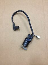2011 2012 2013 Polaris Pro RMK Rush Switchback Assault 800 Ignition Coil