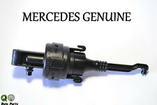 Mercedes W202 W210 C240 C280 C36 C43 E55 Door Lock Vacuum Actuator Rear NEW