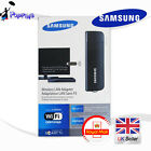 New Samsung WIS12ABGNX TV Wireless USB 2.0 Wi-Fi LAN Adapter Dongle LinkStick