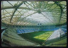 Stade carte postale Gelsenkirchen Arena AufSchalke # Chris 11