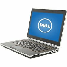 Dell Latitude E6420 Laptop/Core i7/8GB RAM/1TB HDD/DVD/Good Battery/Charger