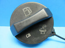 NEW Genuine GM Fuel Gas Tank Filler Cap ACDelco GT283 OEM# 10372246 With Tether