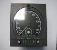 Fahrtenschreiber Iveco1318-27-09 Austauschgerät mit 1 Jahr Gewährleistung