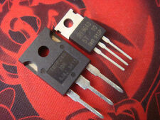 1x IRFP240 +1X IRF9640 N-CHANNEL Mosfets Transistor