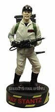 Factory Entertainment Ghostbusters - Ray Stantz Deluxe Premium Motion Statue