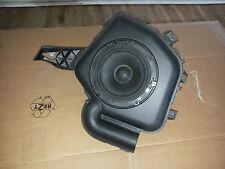 Smart ForTwo 450 Lautsprecher rechts Bassbox Soundbox 0001255V013