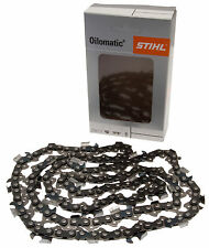 "STIHL Chainsaw Saw Chain 3/8 18"" 029 034 036 038 039"