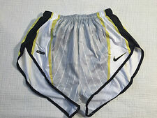 Size XS - Rare Nike Dri-Fit Tailwind Elite Sprinter Shorts - Gray