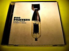 Foo Fighters - Echoes, Silence, Patience & Grace | NEU | Shop 111austria