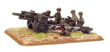 Flames of War - USA: M2A1 105mm Howitzer US570