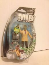 Men IN BLACK 3 Action Figure dal Film, gambo Eyes by Jakks Pacific 3.75""