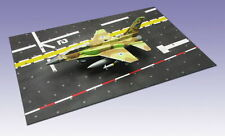 J's Work 1/72 Airfield Tarmac / Platform Base No.3 (Sheet Size: 358 x 238 mm)