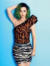 Katy Perry a4 photo 95