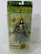 PRINCE ISILDUR The Lord Of The Rings  FOTR Fellowship Of The Ring NEW!