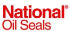 National Oil Seals 8181NA Pinion Seal
