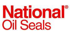 National Oil Seals 710674 Front Crankshaft Seal