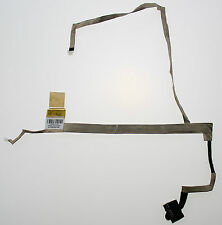 HP PAVILION DV6-3000 3xxx SERIES LCD LED DISPLAY SCREEN CABLE RIBBON LX6 C54