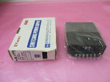 Shindengen EY122R1U Switching Power Supply, EY Series, 410001