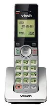 VTech CS6909 Accessory Handset with Caller ID/Call Waiting - Cordless - DECT
