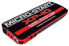 Antigravity Batteries XP-10 600 Peak Amp Pocket Battery Pack - Brand New