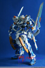 PMP 1/100 MG Gundam Astray Blue Frame Third Conversion Set