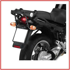 GIVI  BMW R1150R  2001-06 TOP CASE MOUNT / RACK / PLATE  SR683