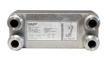 SWEP B12MTx30/1P-SN-S Wärmetauscher