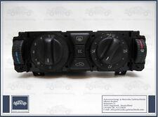 Mercedes Benz Clase E W210 Original panel aire acon. A 2108302085
