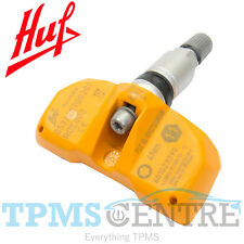 Configurable Replacement TPMS Sensor Tyre Pressure Monitor System