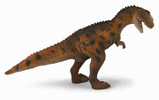FREE SHIPPING | CollectA 88374 Rugops Dinosaur Replica Toy - New in Package