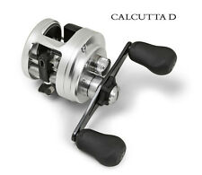 New Shimano Calcutta 201D 201 D Left Hand Baitcasting Reel (2-3 Days DELIVERY)