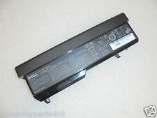 New 9 cell Original Genuine battery Dell Vostro 1310 1320 1510 1520 2510 T116C