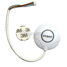Ublox NEO-M8N GPS & Compass Module for MiNi APM V3.15 Flight Controller