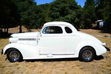 Chevrolet : Other 2 Dr Coupe