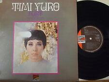 Sunset Records SLS 50201 Timi Yuro - Hurt