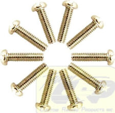 2x8mm SCREW  Frog Blackfoot Xtreme Hornet Fast Attack Vehicle RC  Tamiya 9805556