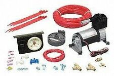 Firestone 2158 Suspension Air Compressor