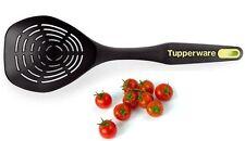 Tupperware ecumoire-profonde neuf k +