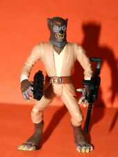 STAR WARS POTF-2 LAK SIVRAK CANTINA BAR LOOSE