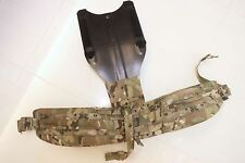 Eagle Industries CHIEF waist belt for AERO SOFBAV Plate Carrier M size Multicam