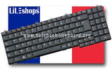 Clavier Français Original Lenovo IdeaPad B550 B560 B560A V560 Série NEUF