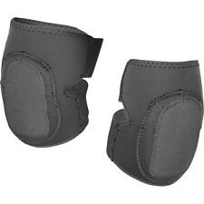 "Russian Army SPLAV Tactical Military Elbow Pad Protection ""STURM"" Black"