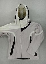 BonFire Radiant Fusion Series SnowBoard Ski Jacket (Womens Medium)