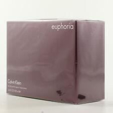 Calvin Klein Euphoria ★ EDP Eau de Parfum 100ml NEU&OVP