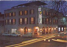 BF14926  le lion d or marmande bar hotel resturant de t  france front/back image