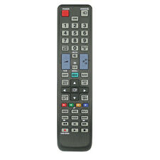 Replacement Samsung AA59-00508A Remote Control for UE46D5520RK