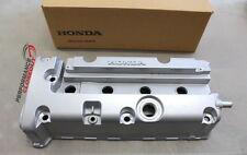 New OEM Replacement Valve Cover 2006-2011 Honda Civic Si K20Z3 Engines