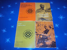 5 Case Studies in Anthropology/Education KWAKIUTL BARBAIG NICHU PALAU PHILIPPINE